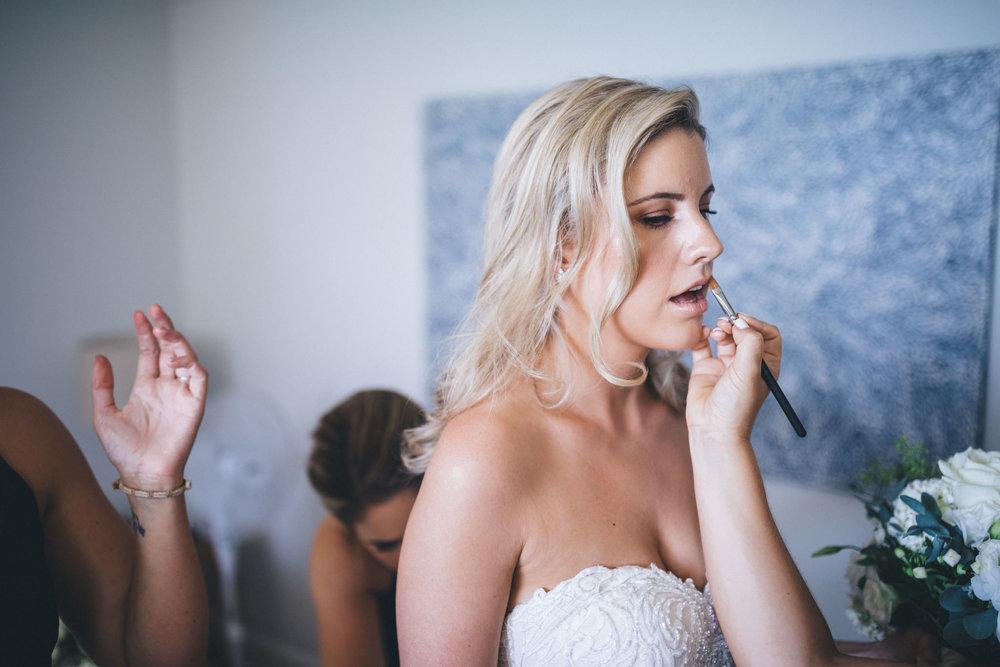 Ann-Marie-Yuen-Photography-Whale-Beach-Wedding-0018.jpg