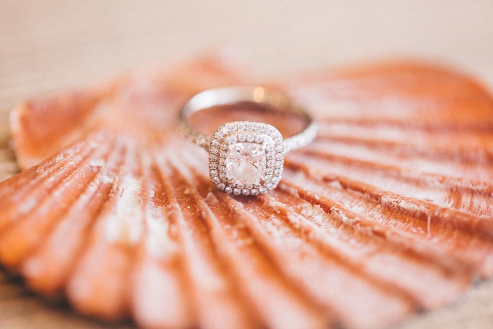 Ann-Marie-Yuen-Photography-Whale-Beach-Wedding-0019.jpg