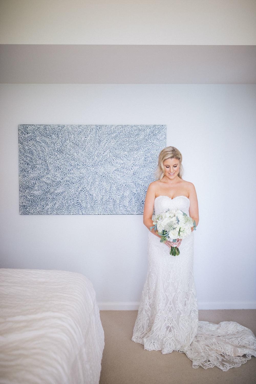 Ann-Marie-Yuen-Photography-Whale-Beach-Wedding-0026.jpg