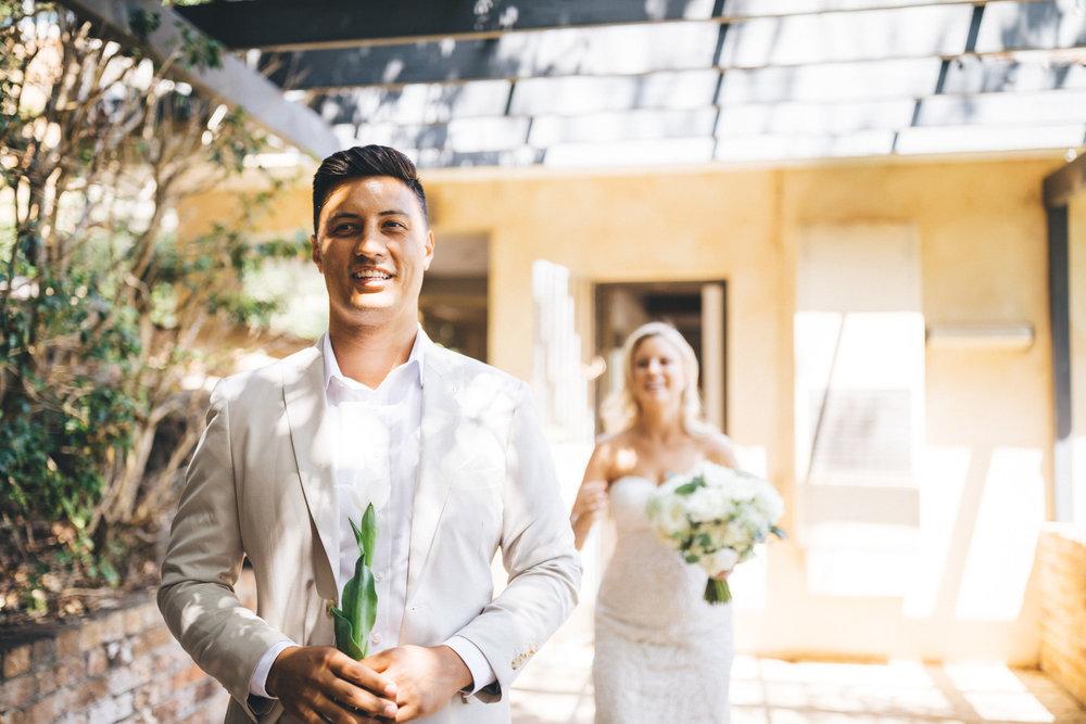 Ann-Marie-Yuen-Photography-Whale-Beach-Wedding-0030.jpg