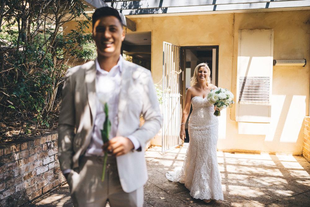 Ann-Marie-Yuen-Photography-Whale-Beach-Wedding-0029.jpg