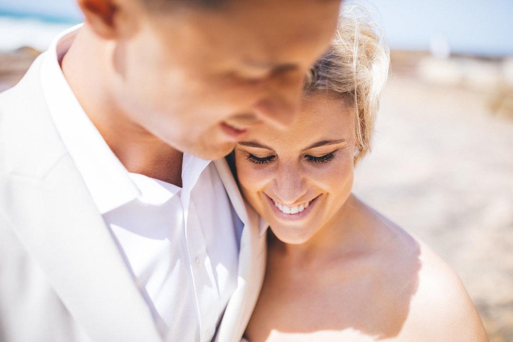 Ann-Marie-Yuen-Photography-Whale-Beach-Wedding-0041.jpg