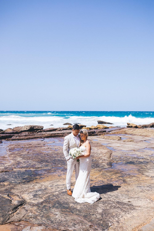 Ann-Marie-Yuen-Photography-Whale-Beach-Wedding-0040.jpg
