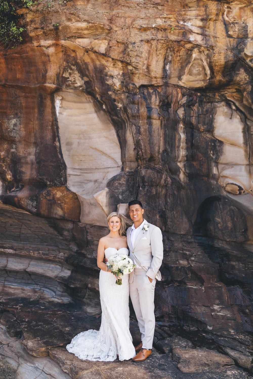 Ann-Marie-Yuen-Photography-Whale-Beach-Wedding-0042.jpg
