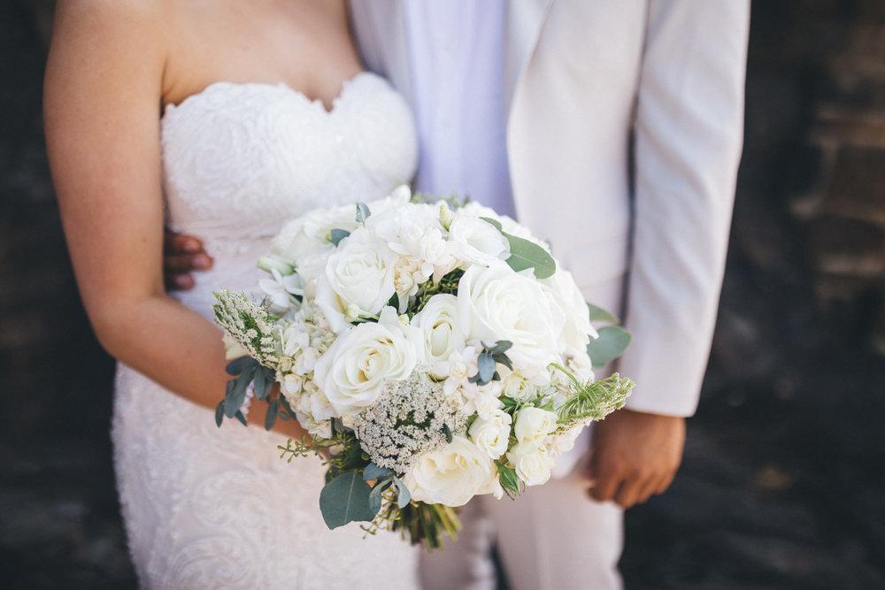Ann-Marie-Yuen-Photography-Whale-Beach-Wedding-0047.jpg