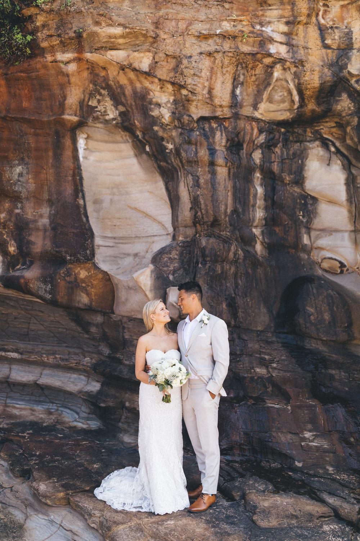 Ann-Marie-Yuen-Photography-Whale-Beach-Wedding-0048.jpg