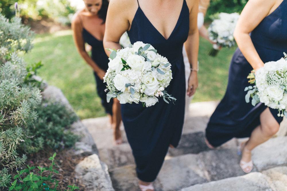Ann-Marie-Yuen-Photography-Whale-Beach-Wedding-0050.jpg