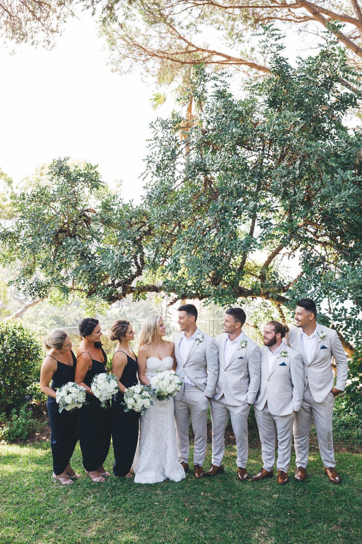 Ann-Marie-Yuen-Photography-Whale-Beach-Wedding-0057.jpg