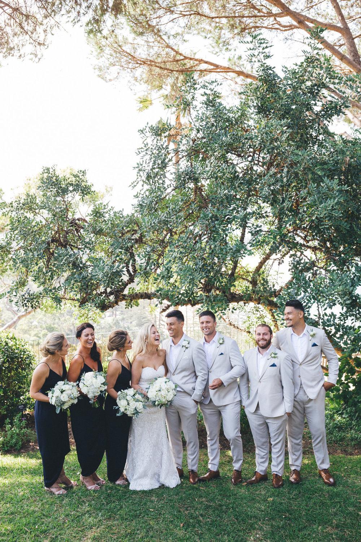 Ann-Marie-Yuen-Photography-Whale-Beach-Wedding-0060.jpg