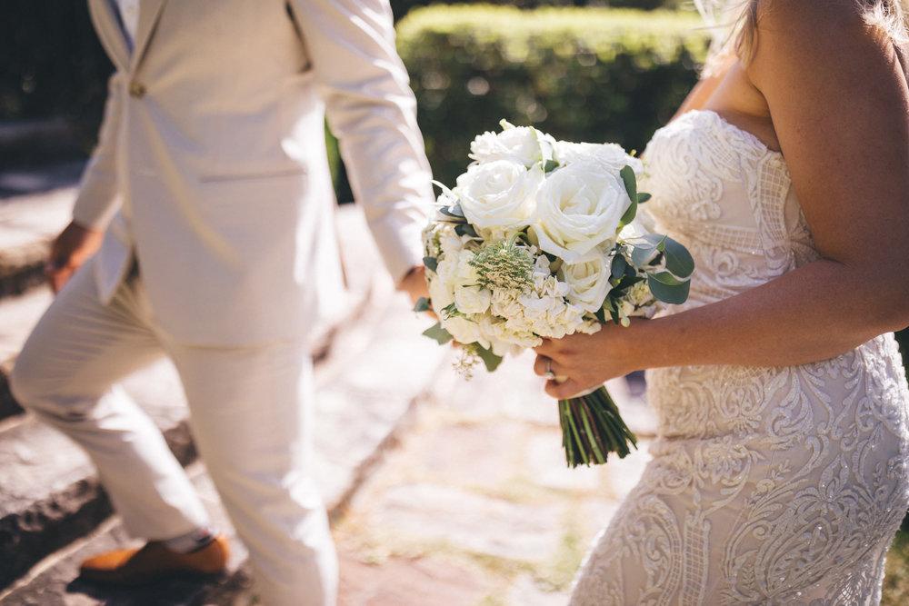 Ann-Marie-Yuen-Photography-Whale-Beach-Wedding-0075.jpg