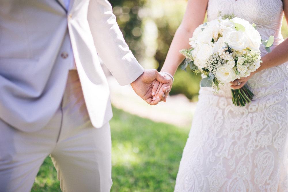 Ann-Marie-Yuen-Photography-Whale-Beach-Wedding-0077.jpg