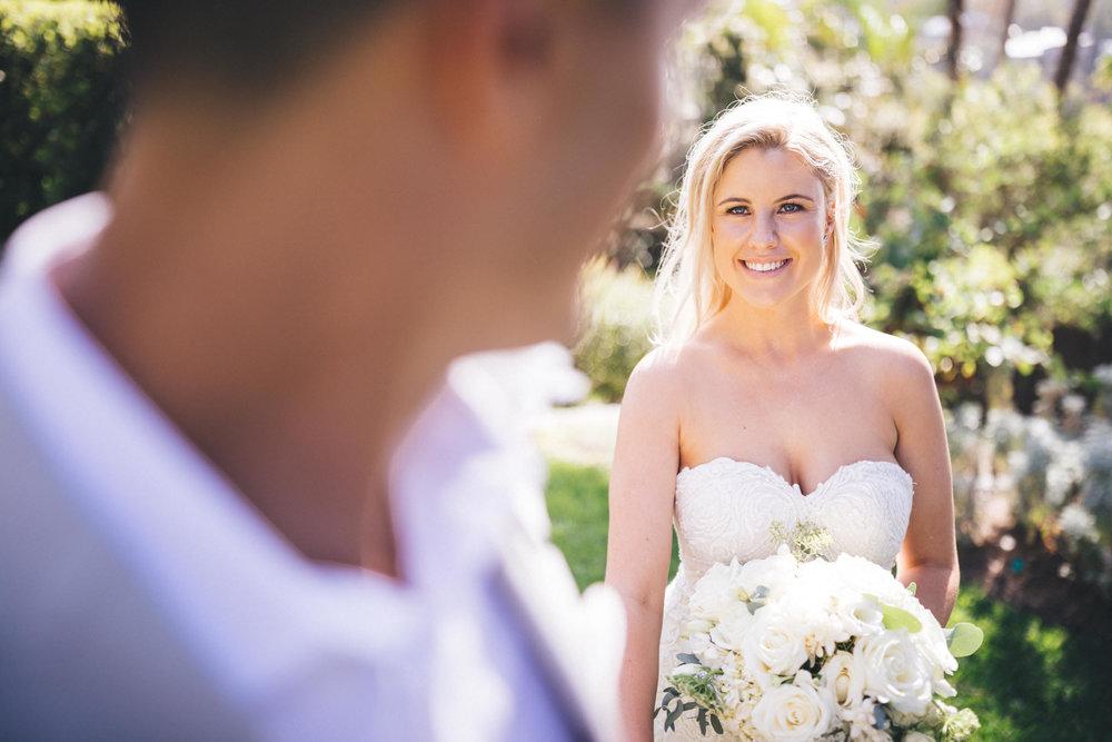 Ann-Marie-Yuen-Photography-Whale-Beach-Wedding-0079.jpg