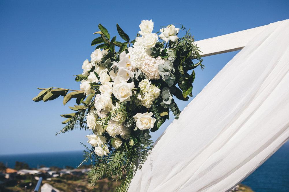 Ann-Marie-Yuen-Photography-Whale-Beach-Wedding-0082.jpg