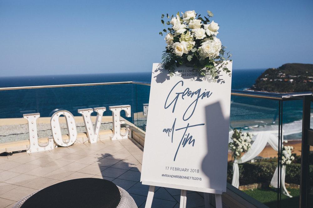 Ann-Marie-Yuen-Photography-Whale-Beach-Wedding-0086.jpg
