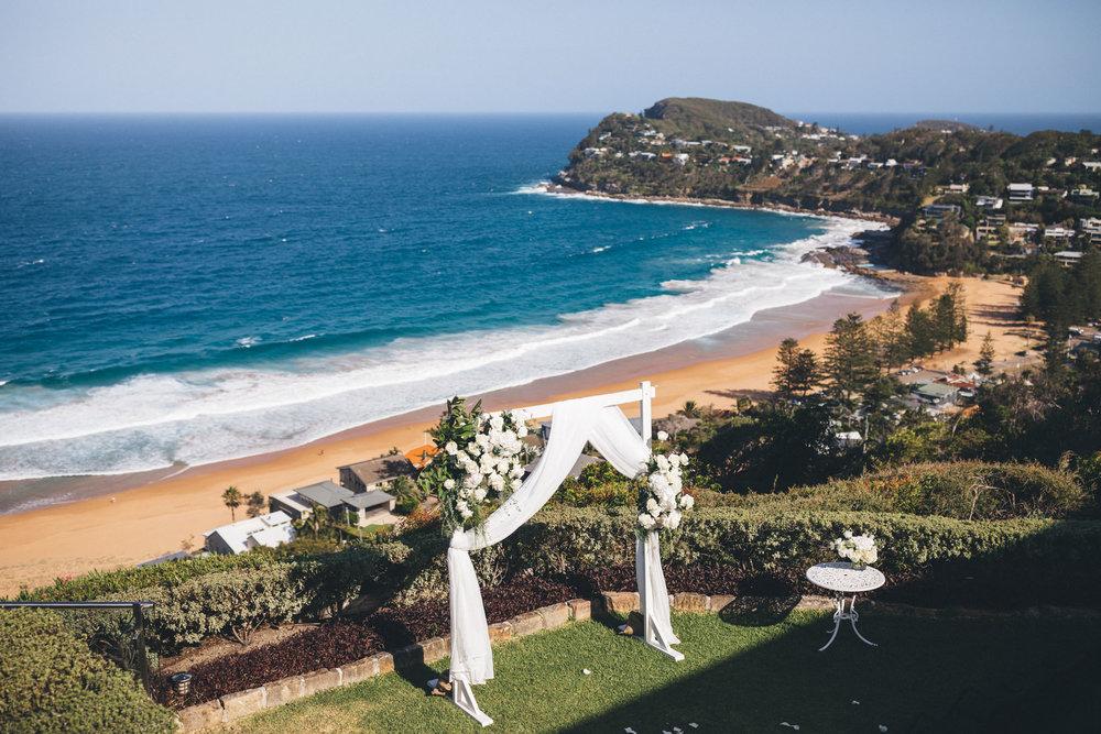 Ann-Marie-Yuen-Photography-Whale-Beach-Wedding-0087.jpg