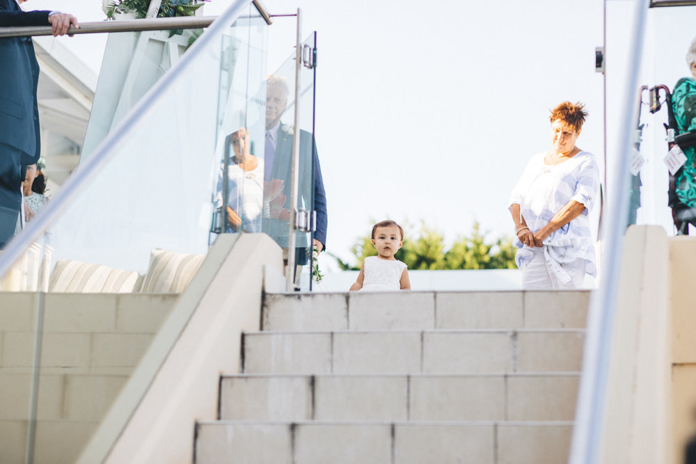 Ann-Marie-Yuen-Photography-Whale-Beach-Wedding-0093.jpg