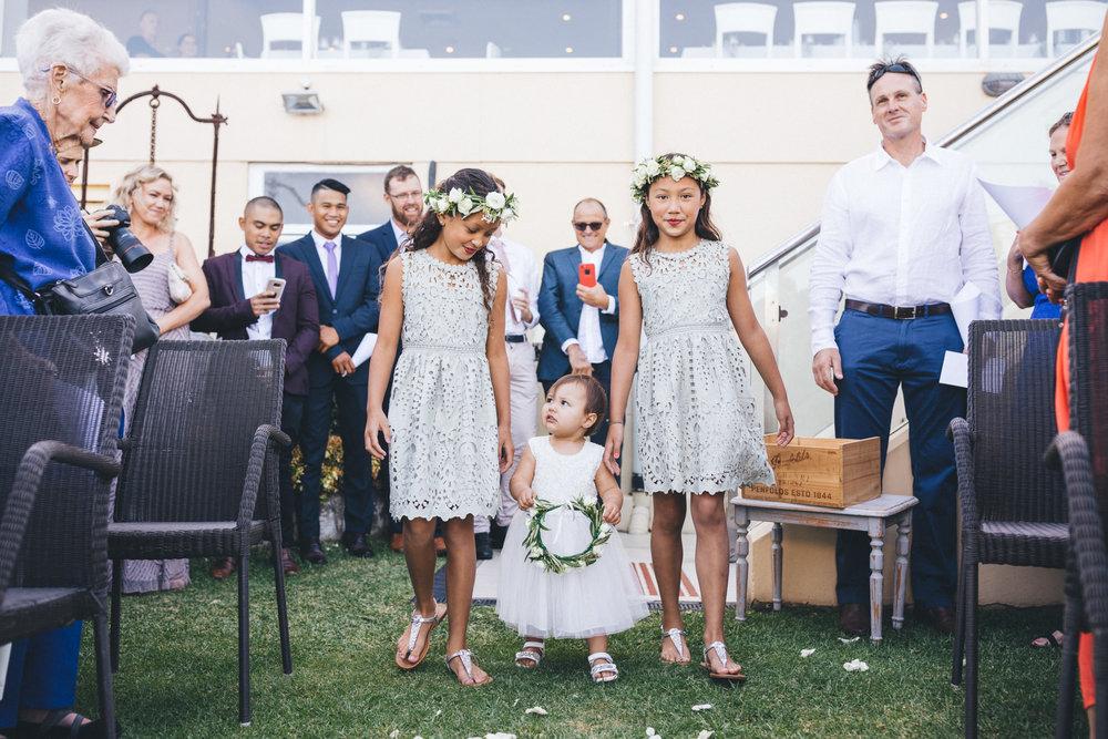 Ann-Marie-Yuen-Photography-Whale-Beach-Wedding-0101.jpg