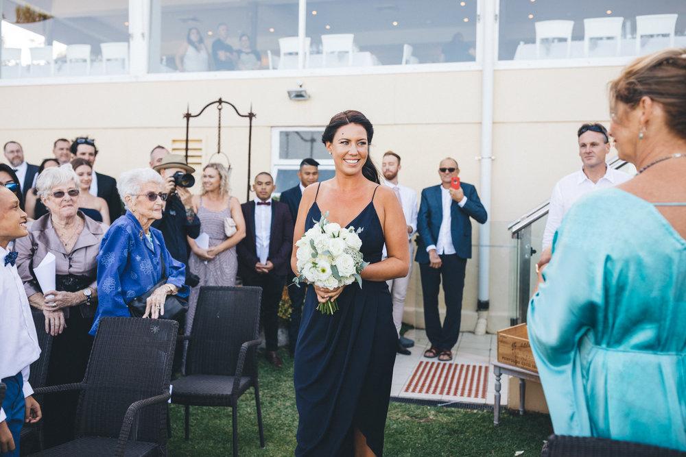 Ann-Marie-Yuen-Photography-Whale-Beach-Wedding-0103.jpg