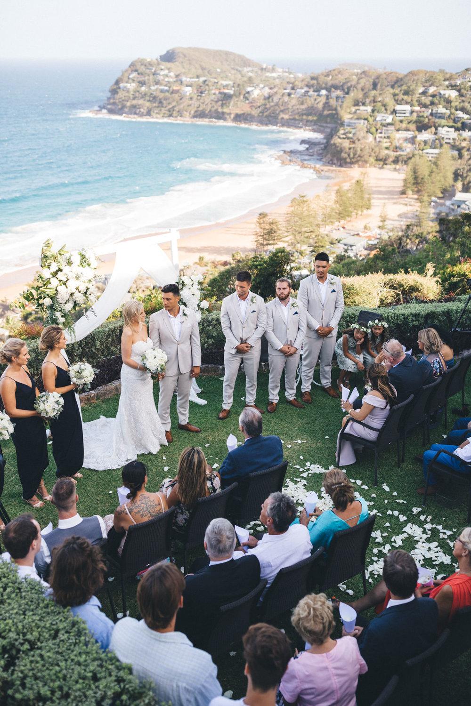 Ann-Marie-Yuen-Photography-Whale-Beach-Wedding-0113.jpg