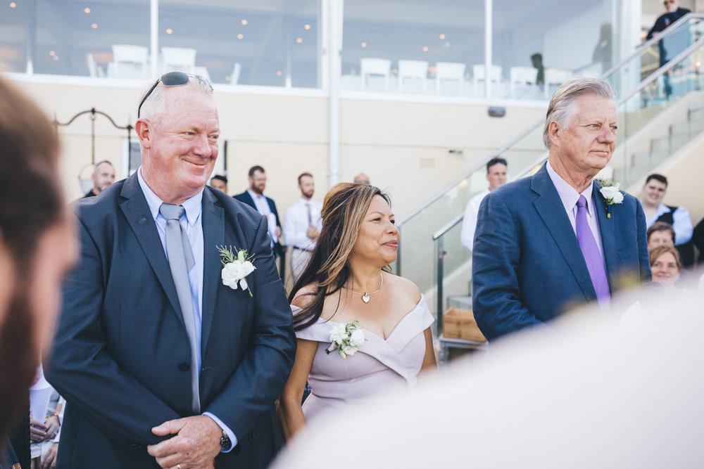Ann-Marie-Yuen-Photography-Whale-Beach-Wedding-0115.jpg