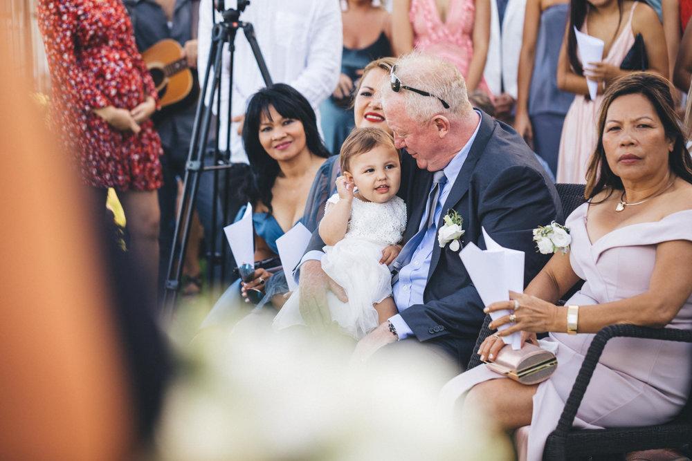 Ann-Marie-Yuen-Photography-Whale-Beach-Wedding-0117.jpg