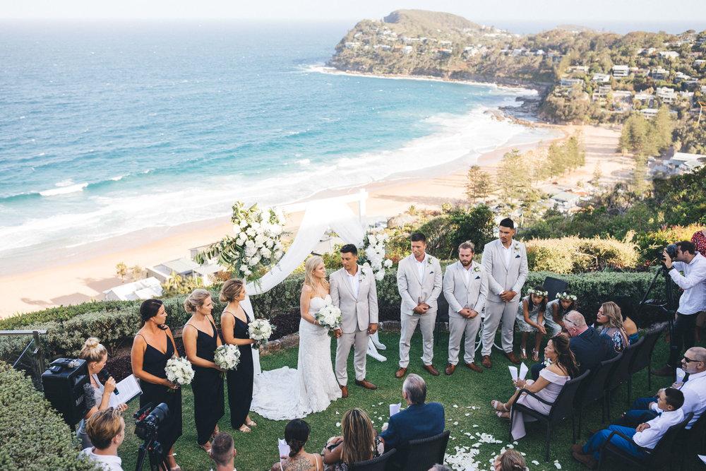 Ann-Marie-Yuen-Photography-Whale-Beach-Wedding-0123.jpg