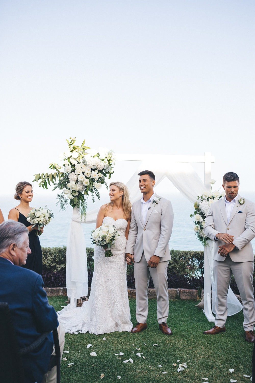 Ann-Marie-Yuen-Photography-Whale-Beach-Wedding-0125.jpg