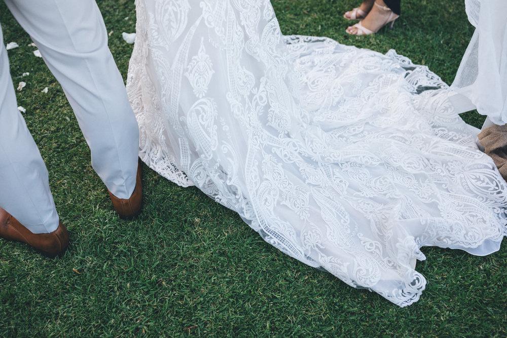 Ann-Marie-Yuen-Photography-Whale-Beach-Wedding-0126.jpg