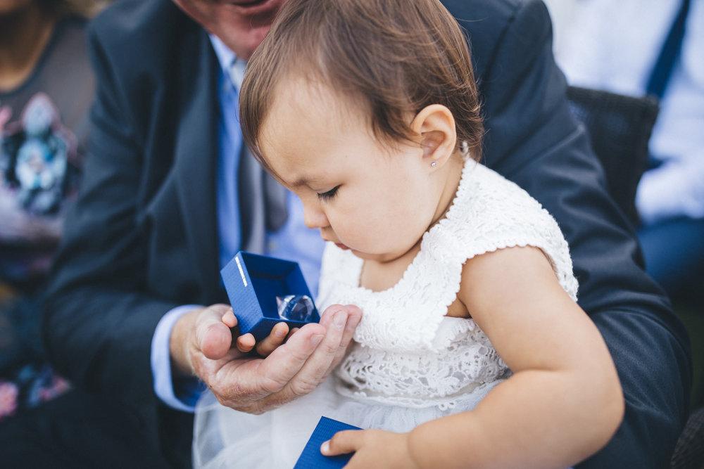 Ann-Marie-Yuen-Photography-Whale-Beach-Wedding-0145.jpg