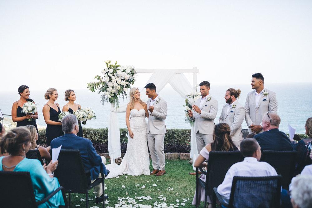 Ann-Marie-Yuen-Photography-Whale-Beach-Wedding-0148.jpg