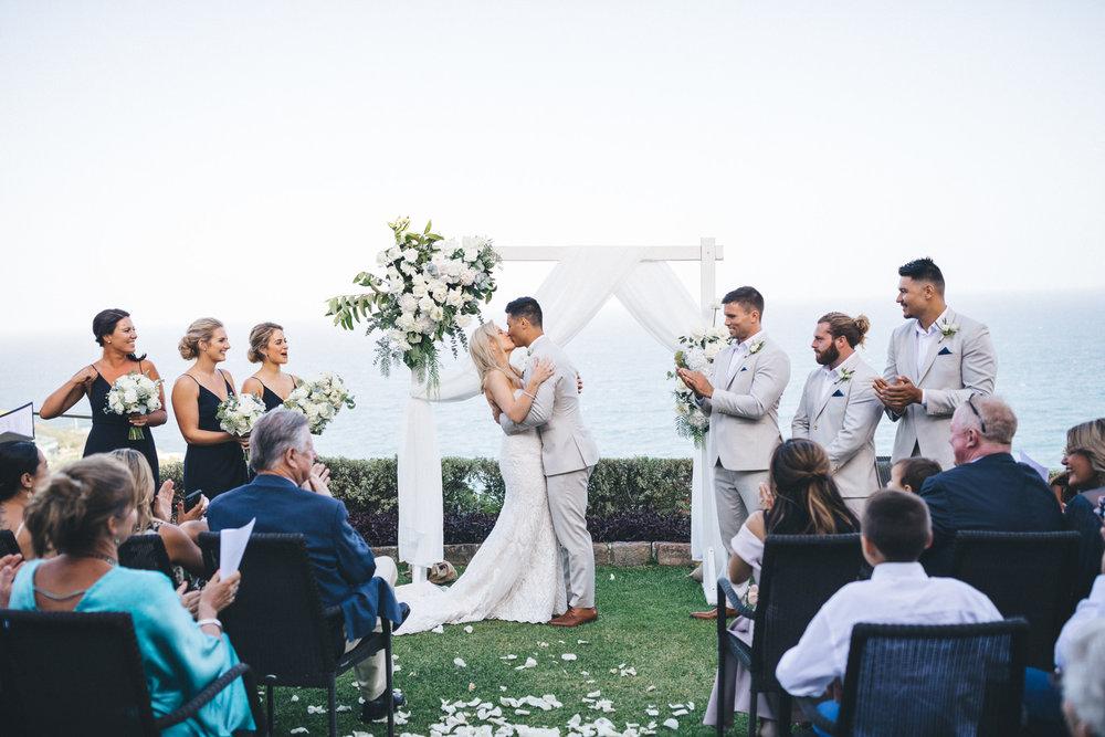 Ann-Marie-Yuen-Photography-Whale-Beach-Wedding-0151.jpg