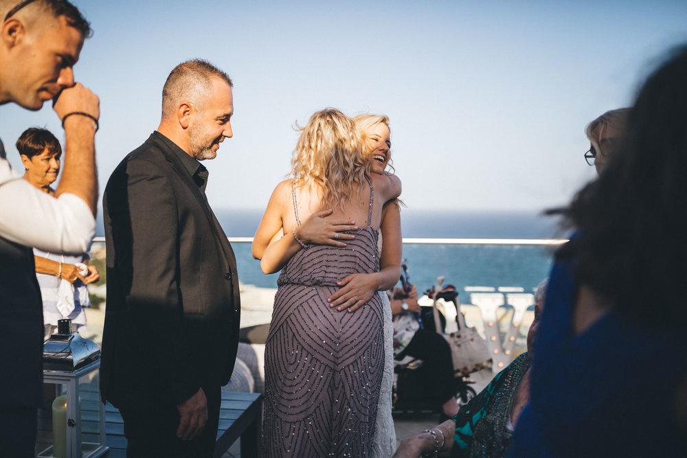 Ann-Marie-Yuen-Photography-Whale-Beach-Wedding-0158.jpg