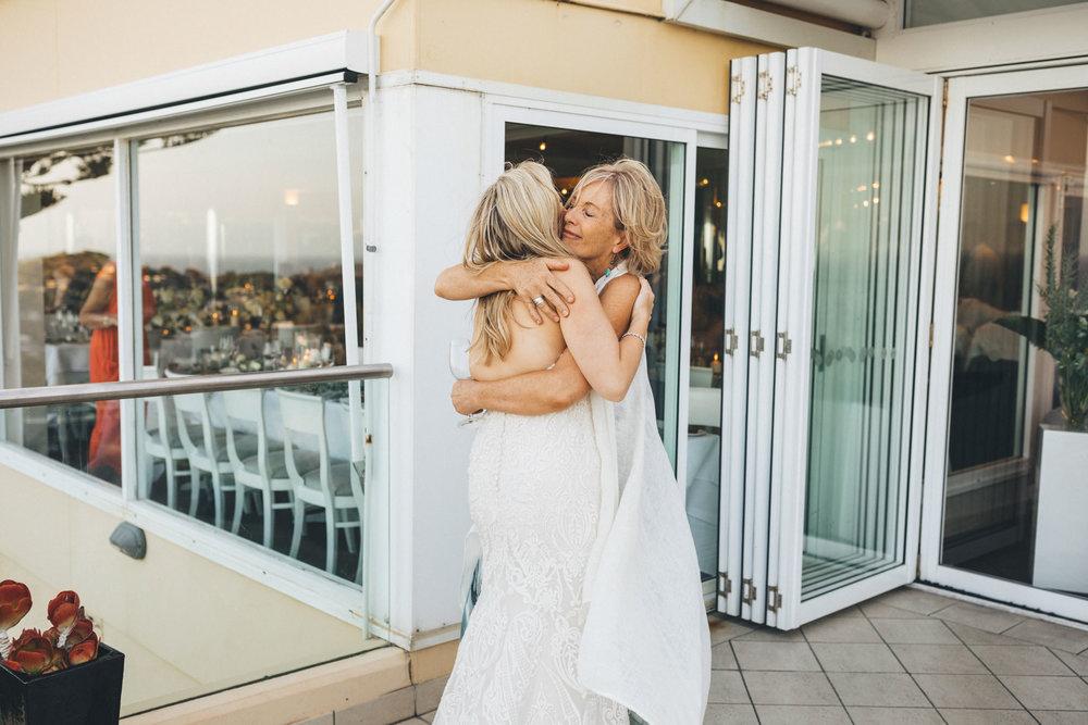 Ann-Marie-Yuen-Photography-Whale-Beach-Wedding-0160.jpg