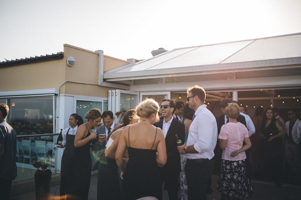 Ann-Marie-Yuen-Photography-Whale-Beach-Wedding-0163.jpg