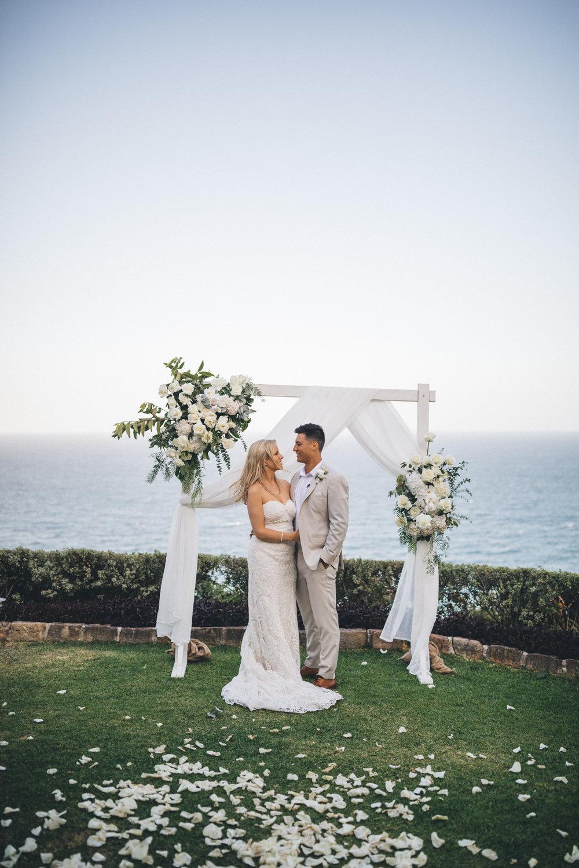 Ann-Marie-Yuen-Photography-Whale-Beach-Wedding-0175.jpg