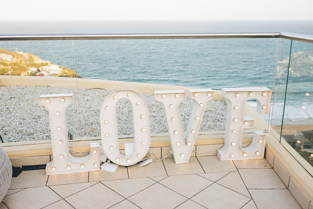 Ann-Marie-Yuen-Photography-Whale-Beach-Wedding-0184.jpg