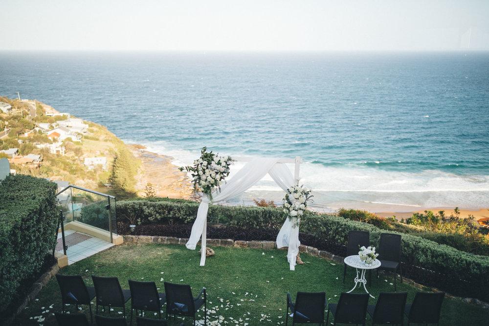 Ann-Marie-Yuen-Photography-Whale-Beach-Wedding-0185.jpg
