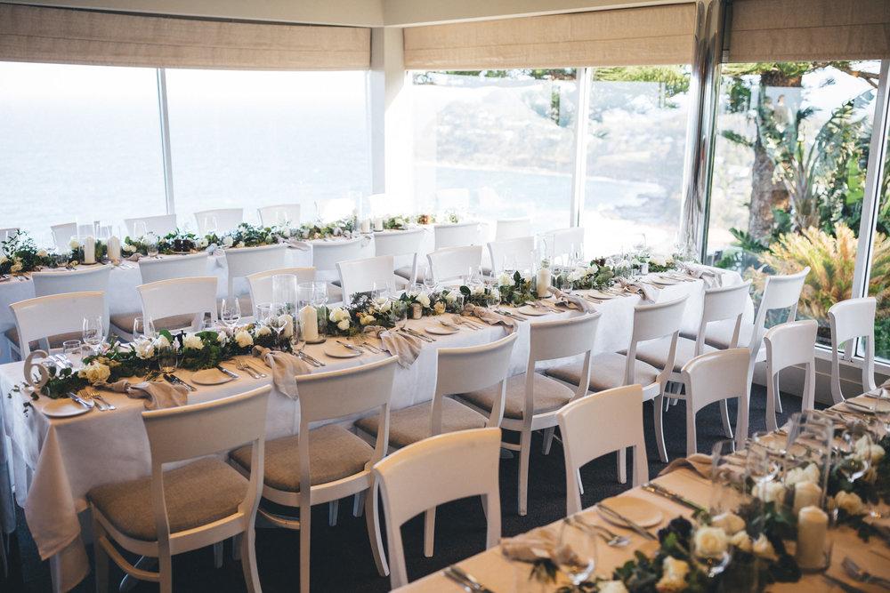Ann-Marie-Yuen-Photography-Whale-Beach-Wedding-0187.jpg