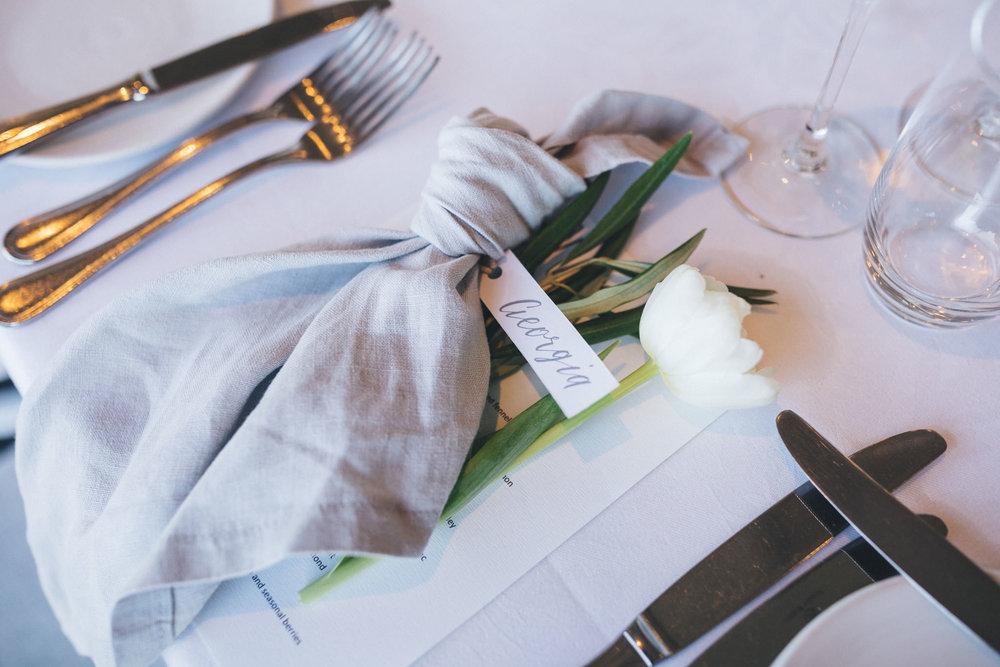 Ann-Marie-Yuen-Photography-Whale-Beach-Wedding-0189.jpg
