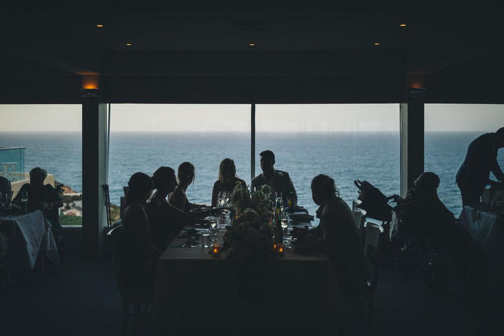 Ann-Marie-Yuen-Photography-Whale-Beach-Wedding-0197.jpg