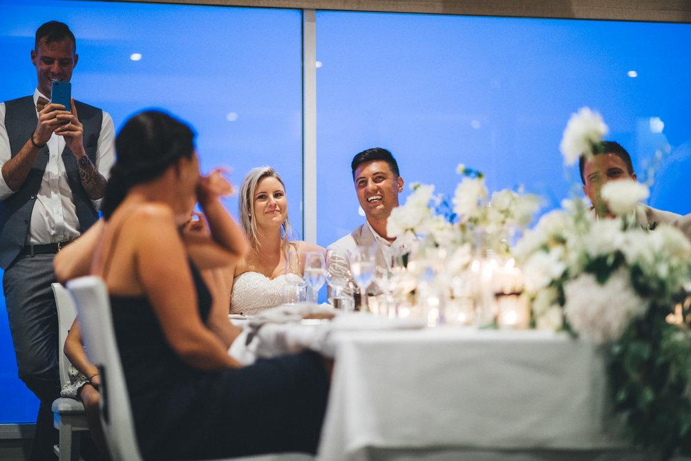 Ann-Marie-Yuen-Photography-Whale-Beach-Wedding-0202.jpg