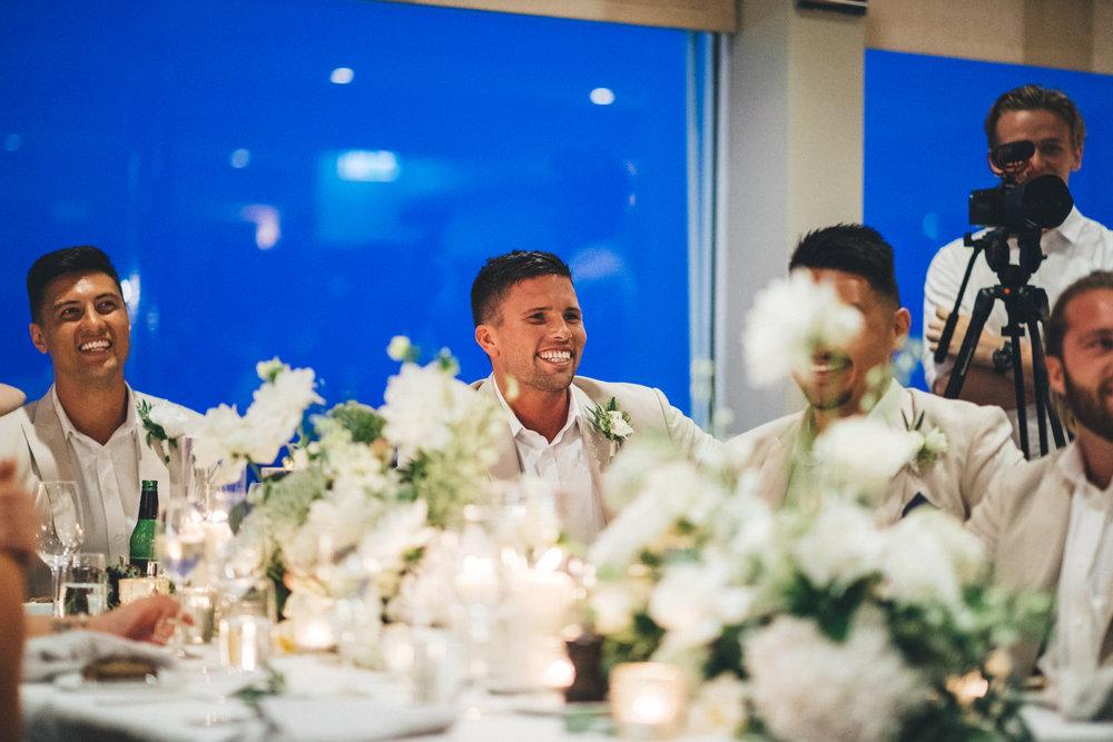 Ann-Marie-Yuen-Photography-Whale-Beach-Wedding-0205.jpg