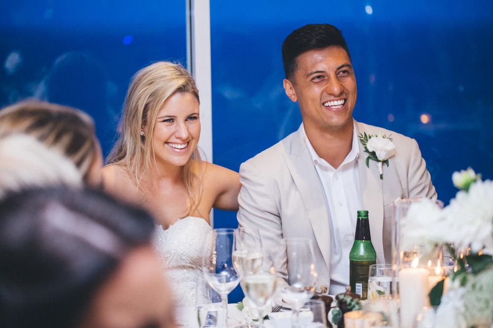 Ann-Marie-Yuen-Photography-Whale-Beach-Wedding-0207.jpg
