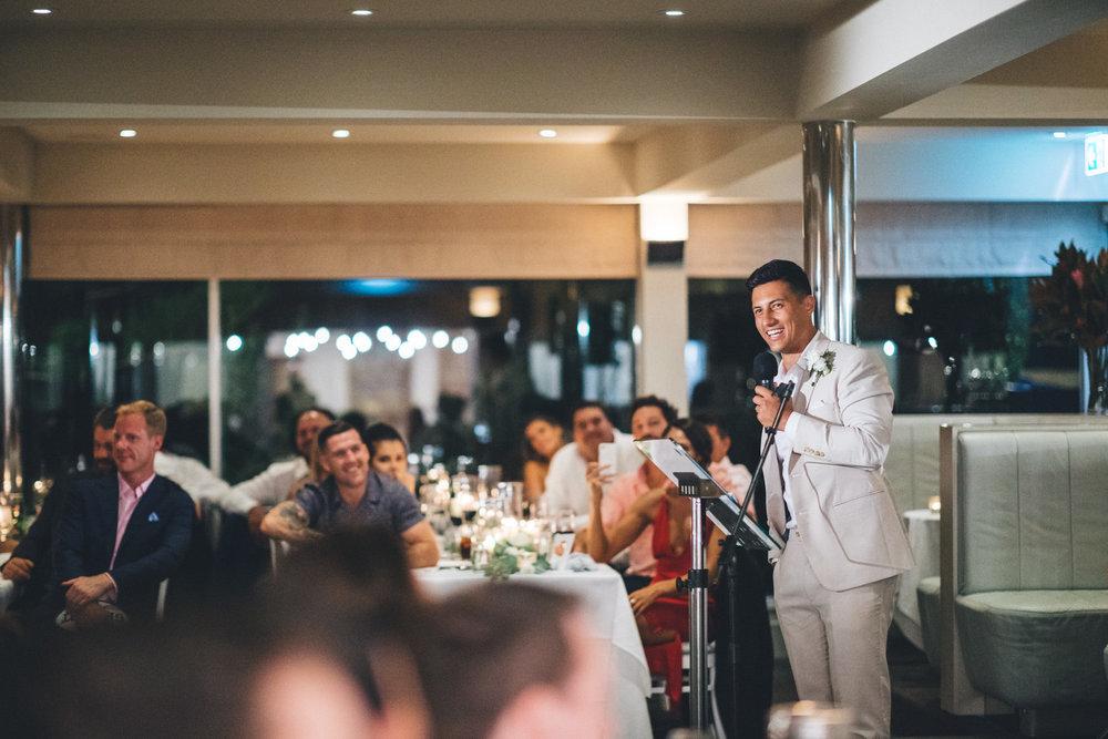Ann-Marie-Yuen-Photography-Whale-Beach-Wedding-0222.jpg
