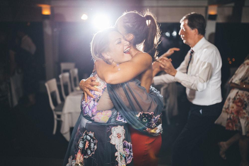 Ann-Marie-Yuen-Photography-Whale-Beach-Wedding-0235.jpg
