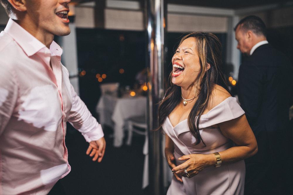 Ann-Marie-Yuen-Photography-Whale-Beach-Wedding-0248.jpg