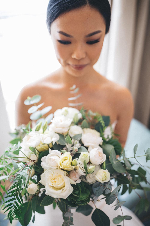 Ann-Marie-Yuen-Photography-0027.jpg