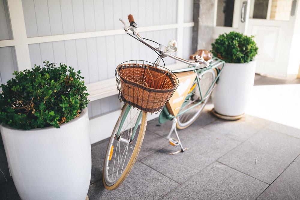 Ann Marie Yuen Photography-0002.jpg