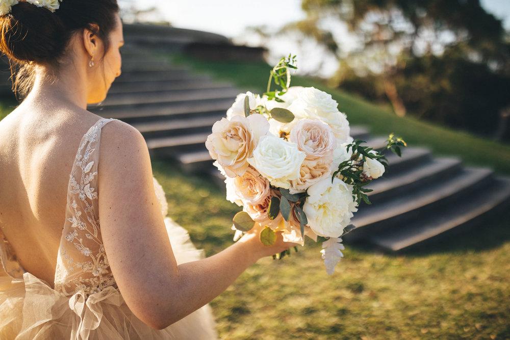 Ann-Marie-Yuen-Photography-0082.jpg