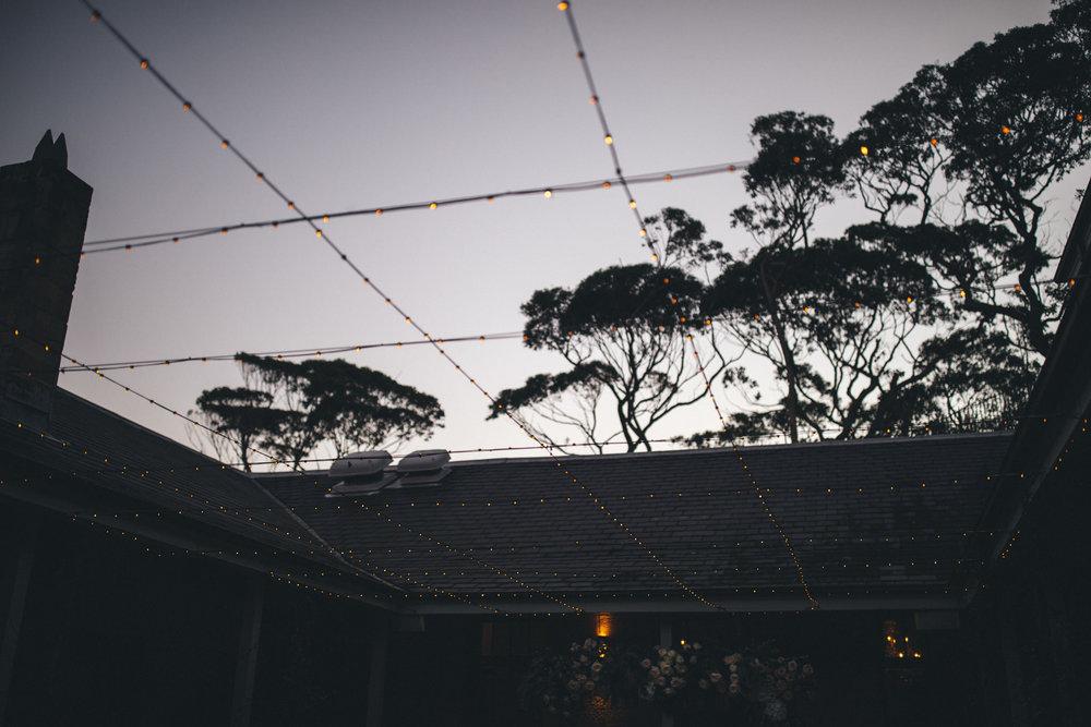 Ann-Marie-Yuen-Photography-0148.jpg